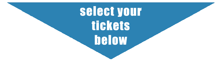 Select your tickets below